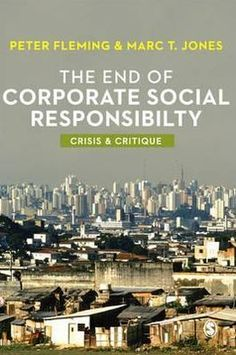 Communication Book, Sage Publications, Business Ethics, Corporate Social Responsibility, No Response, Leadership, Investing, Politics