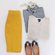 **Todays sale alert - LOFT is having an end-of-season blowout where sweaters are $15.88 and...