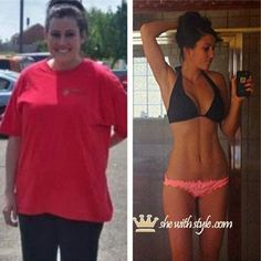 Loose Weight Fast, Fast Weight Loss, Healthy Weight Loss, Weight Loss Tips, How To Lose Weight Fast, Fat Fast, Reduce Weight, Losing Weight, Weight Gain