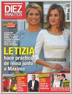 DIEZ MINUTOS25 a 2 de octubre de 2013 - Pdf Magazine Free Spain| Revistas en Pdf Gratis España
