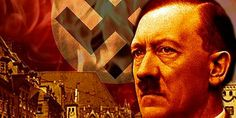 We took my son and his friend to a museum where a picture of Adolf Hitler hangs on the wall. My son's 11 year old friend had never heard of Adolf Hitler! I told my son who Adolf Hitler was since he was a preschooler! Julius Streicher, Hannah Arendt, Historia Universal, Anti Religion, No Kidding, The Victim, New People, Evil People, Innocent People