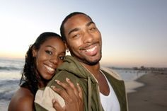Preparing To Become A Wife: 10 Tips For Single Women | Black and Married With Kids.com - A Positive Image of Marriage and Family