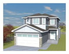 We provide clients in Calgary and the surrounding area with computer-generated, full-narrative inspection reports because you deserve the best every time when it comes to your home. Mobile Home Bathrooms, Luxury Bathrooms, Garage Door Maintenance, Garage Doors For Sale, Residential Garage Doors, Garage Door Installation, Home Inc, Home Builders, Fort Mcmurray