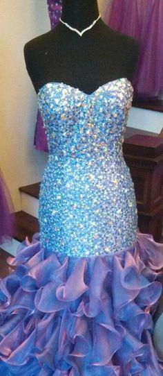 1000 images about aha wedding ideas on pinterest dress for Wedding dresses fargo nd
