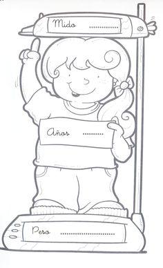 Escuela infantil castillo de Blanca: EL BEBÉ