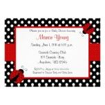 Fill In Baby Shower Invitations