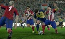 PES 2017 is Coming on Mobile this month PES 2017 is Coming on Mobile this month; Konami, who could not find what he expected with PES 2017 on PC platform, t Fifa 17, Playstation, Pro Evolution Soccer 2017, Gamers, Mobile Game, Tech News, Football, Sports, Android