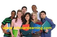 Online Management Entrance Exams Preparation , for management preparation visit site www.scholarslearning.com  on scholars learning  you finds all study material of this courses.  By management line course many type job are available . in this sector  physically amenities and highest salary both are available  .  if you want make his career in this sector then you must do preparation by on study material on the base of this entrance.