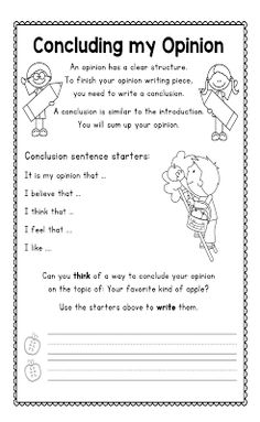 Johnny Appleseed Opinion Writing First and Second Grade Writing Mentor Texts, Writing A Persuasive Essay, Paragraph Writing, Opinion Writing, Writing Words, Teaching Writing, Writing Rubrics, Writing Strategies, Writing Ideas