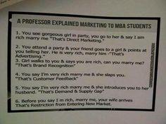 marketing.jpeg