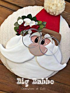 1 million+ Stunning Free Images to Use Anywhere Christmas Stocking Hangers, Felt Christmas Ornaments, Christmas Gift Tags, Christmas Stockings, Christmas Holidays, Christmas Projects, Christmas Crafts, Christmas Decorations, Decoracion Navidad Diy