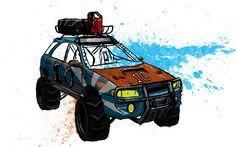 lifted impreza - Google Search Cai, Lifted Subaru, Impreza, Monster Trucks, Google Search, Vehicles, Car, Vehicle, Tools