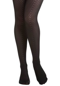4b724452133dc Chevron is an up and coming pattern that everyone loves, add some texture  and black