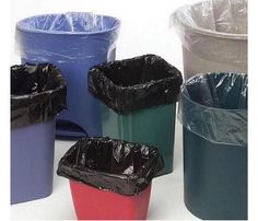 MY EXES ALL GOT TOGETHER LAST NIGHT