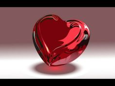 ▶ Romantic Love Songs 80s. For The Most Delicate Love. Your free music on Google and Youtube - YouTube