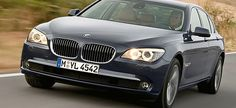 Holen Sie sich einen neuen BMW!🚗🚗🚗🚗🚗🚕🚙🚙🚙🚙🚙🚕🚙🚙 https://www.cpagrip.com/show.php?l=0&u=104363&id=10647&tracking_id=