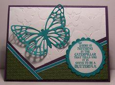 CC578 Fave- Carolyn's card