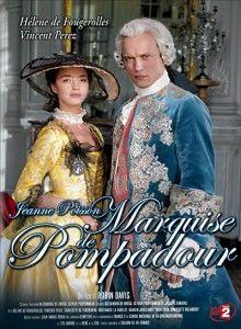Жанна Пуассон, маркиза де Помпадур смотреть онлайн, 2006