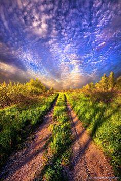 Beautiful Sky, Beautiful World, Beautiful Landscapes, Beautiful Places, Image Nature, Nature Photos, Landscape Photography, Nature Photography, Ciel