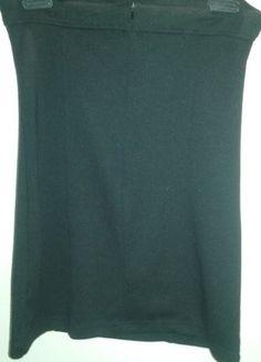 Kup mój przedmiot na #vintedpl http://www.vinted.pl/damska-odziez/krotkie-sukienki/15183835-ramiaczek-chude-krotka-czarna-sukienka