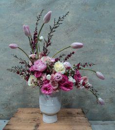 Tation Valentines www.dandelionranch.com #flowers #gifts #love