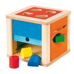 http://www.tts-group.co.uk/wooden-discovery-shape-sorter-box/1002506.html