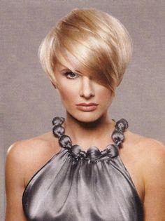 Cute Longer Pixie Haircut - Free Download Cute Longer Pixie Haircut #6008 With Resolution 486x650 Pixel | KookHair.com