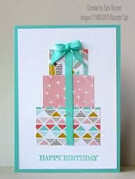 Image result for mens happy birthday cards homemade