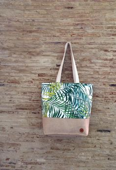 Your place to buy and sell all things handmade Amy Butler, Decoupage Box, Jute Bags, Beach Tote Bags, Summer Bags, Casual Bags, Clutch Bag, Fashion Bags, Purses And Bags