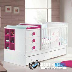 Jual box bayi kayu, box bayi dengan harga Rp 2.500.000 dari toko online box bayi new, Kab. Jepara. Jual beli online aman dan nyaman hanya di Tokopedia.