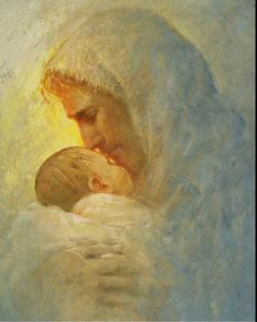 Pictures Of Jesus Christ, Jesus Christ Images, Find Picture, Picture On Wood, Christian Artwork, Christian Artist, Temple Pictures, Lds Art, Jesus Painting