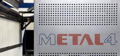 Lavorazione Metalli, Tenero, Lamiere, Punzonatura, Locarno, Bellinzona