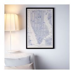BILD Poster IKEA You can personalize your home with artwork that expresses your style.
