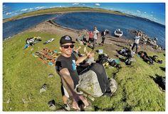 Kite.no - Norges største kitenettstedKite.no | Norges største kitenettsted