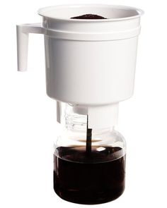 Are You Making This HUGE Mistake When Choosing Your Cold Brew Coffee Maker?