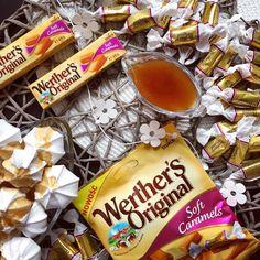 Snack Recipes, Snacks, Caramels, Chips, The Originals, Food, Snack Mix Recipes, Tapas Food, Appetizer Recipes