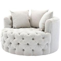 Cute Bedroom Decor, Cute Bedroom Ideas, Girl Bedroom Designs, Room Ideas Bedroom, Home Bedroom, Living Room Decor, Bedroom With Couch, Girls Bedroom Decorating, Bedrooms