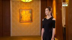 Hotel King Korean Drama Fashion