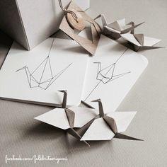 Falk Brito Origami: Março 2015