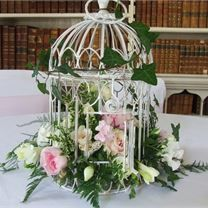 Inspiration Gallery for Wedding Flowers