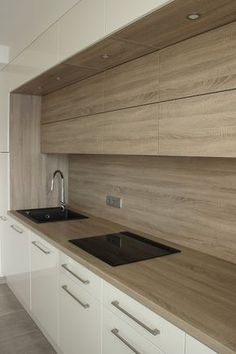 7 Eye-Opening Useful Tips: Minimalist Kitchen Cabinets Dark white minimalist bedroom exposed brick.