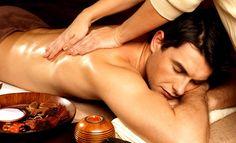 Massaggio Svedese Formazione Massaggi e Wellness Slide 4