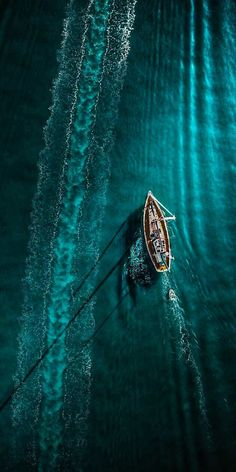 Aerial Photography, Amazing Photography, Landscape Photography, Nature Photography, Travel Photography, Night Photography, Landscape Photos, Family Photography, Photography Tips