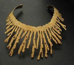 Κοσμήματα Made in Greece: Ακόμα και Χολιγουντιανές σταρ τα λάτρεψαν!