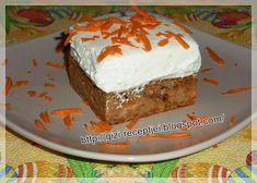 Répatorta | Fotó: gizi-receptjei.blogspot.hu - PROAKTIVdirekt Életmód magazin és hírek - proaktivdirekt.com