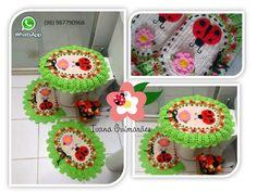 https://www.facebook.com/Crochetaria-Ivana-Guimar%C3%A3es-547145362016604/