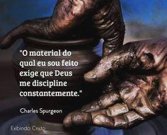 Christ In Me, Jesus Christ, Experiment, Jesus Culture, Jesus Is Life, Jesus Wallpaper, Charles Spurgeon, Prayer Room, Christian Encouragement