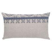 Cushions | Throw Rugs | Cushions Online | Zanui