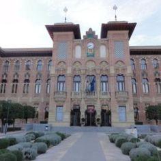 Top 6 Universities In Spain