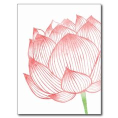 lotus flower art - Google Search